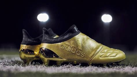 Limited Edition Ace Max Maxs Maxs Acemax Acemaxs Acemaxs Jus Kulit limited edition adidas x 16 purechaos space craft with gold color