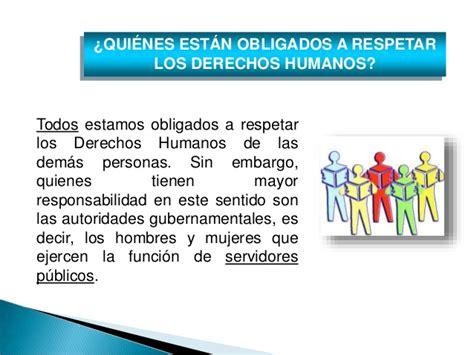 art 237 culo 14 de derechos humanos universales derechos humanos
