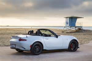 2016 mazda mx 5 miata club review term arrival