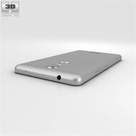 Lenovo K6 Note Call Of Duty 1 Custom Hardcase lenovo k6 note silver 3d model hum3d