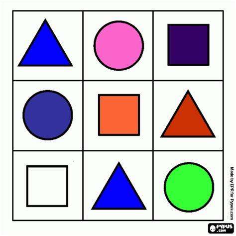 figuras geometricas angulos 191 qu 233 son las figuras planas geometr 205 a en 2 dimensiones