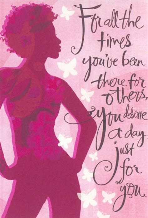 Afro American Birthday Cards Happy Birthday African American Woman Google Search