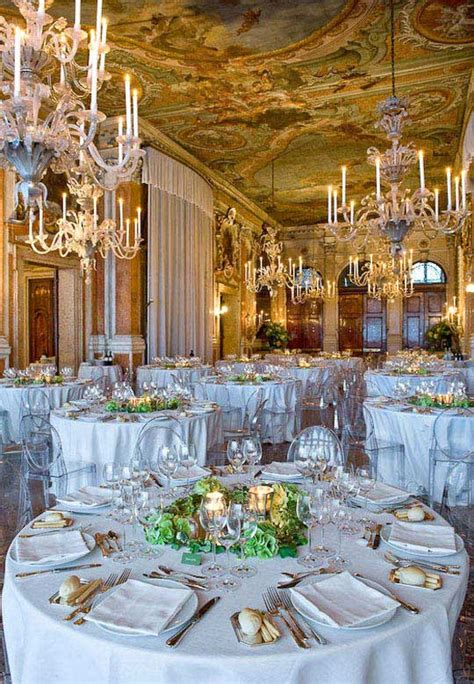 Wedding Box Venice by Venice Catering Veneto Catering Service For A Wedding In