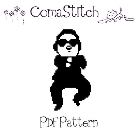 gangnam pattern 125 best images about needlework cross stitch on