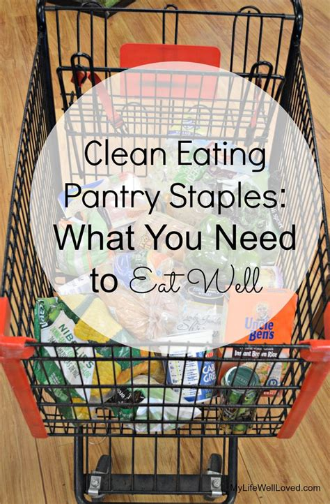 How Does A Food Pantry Work by 17 Best Ideas About Pantry Staples List On