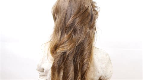 Easy Hairstyles Without Bobby Pins by Hairstyles For Hair Without Bobby Pins Hairstyles