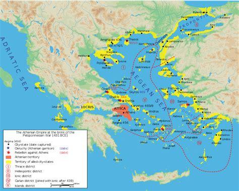Mende (Chalcidice)   Wikipedia