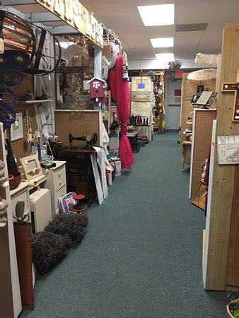 Homestead Handcrafts - homestead handcrafts gallery 4536 thousand oaks dr