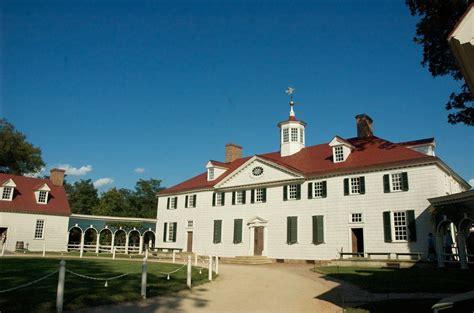 Mount Vernon - angelic luxury coach mount vernon and town alexandria