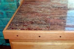 tile countertops kitchen ideas products i