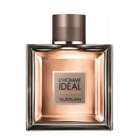 Parfum L Eau De l homme id 233 al eau de parfum le nouveau de guerlain