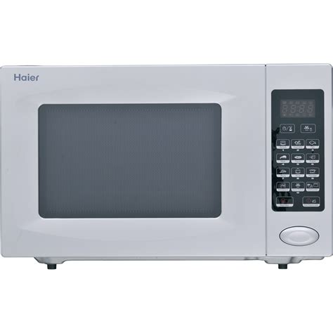 Microwave Haier haier microwave oven grill microwave oven price