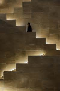 treppen architektur stair by ahmed alhammad www fustaiferro escaleras