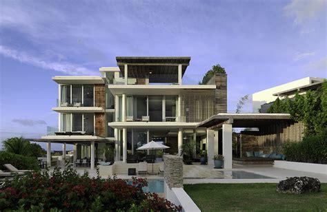 caribbean architecture professional caribbean architecture photographers lumis
