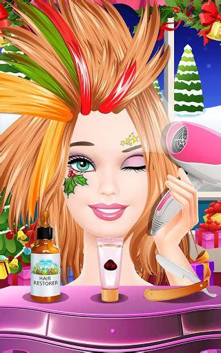 hair spa download video download fashion doll hair spa google play softwares