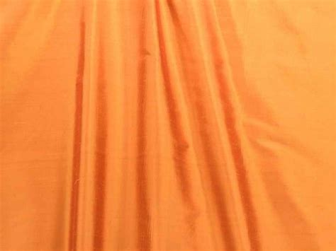 burnt orange silk curtains best 25 burnt orange curtains ideas on pinterest burnt