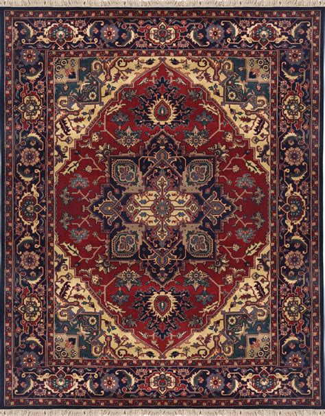 Floor Rugs by How To Buy An Area Rug For Your Home Homeblu