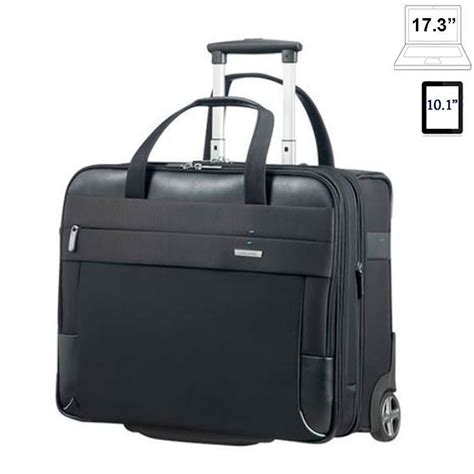 lulla laptop bag 2 0 rolling laptop bag 17 3 samsonite spectrolite 2 0