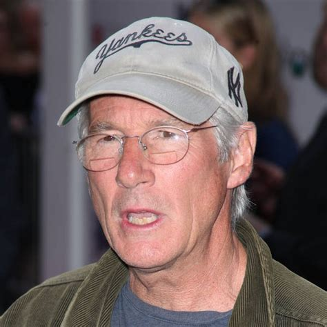 Richard Gere opens up about painful divorce   Celebrity News   Showbiz & TV   Express.co.uk