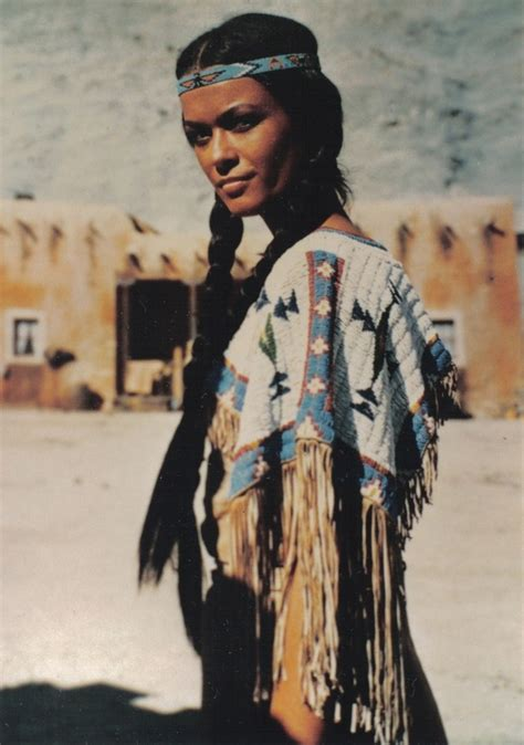 cherokee indian hair beautiful girl indian native american pretty image