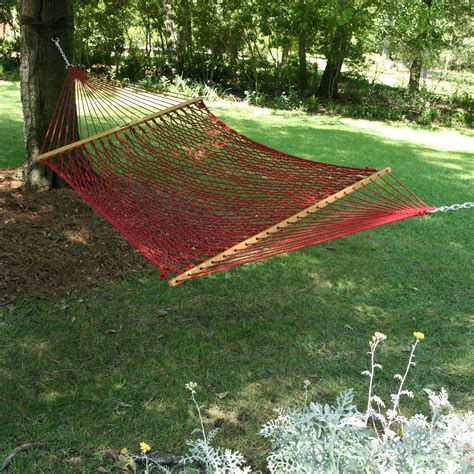 huge backyard hammock triyae com huge backyard hammock various design