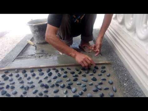 Kalung Al Aswad Asli manfaat irisan bawang di dalam kaus kaki saat sedang tidur