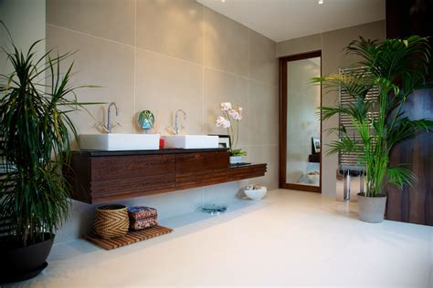 nature bathroom decor 22 nature bathroom designs decorating ideas design