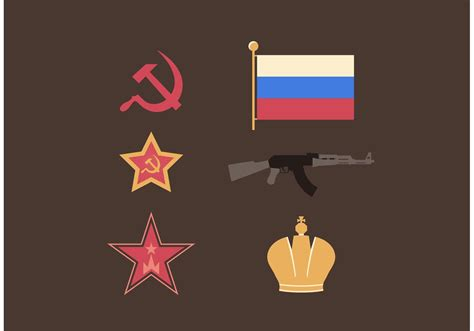 Russian Search Free Russia Symbol Images Search