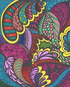 calming anti stress coloring book coloring books coupon codes and coupon on