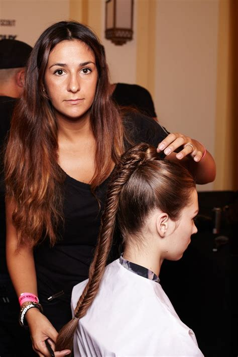 Middle Eastern Hairstyles by Seven Middle Eastern Hairstyles Rituals You Should In