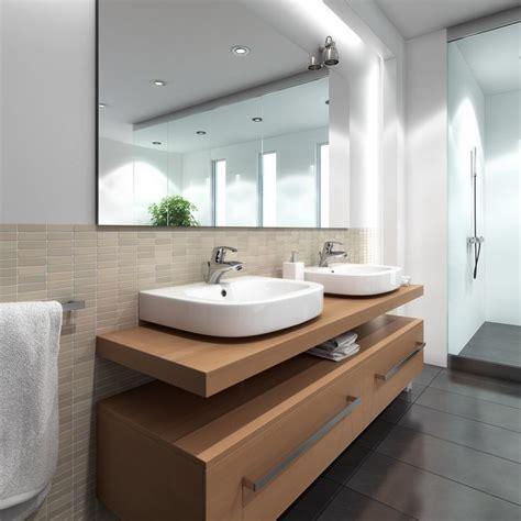 Bathroom Mosaic Ideas 22 best images about bad renovieren und gestalten on