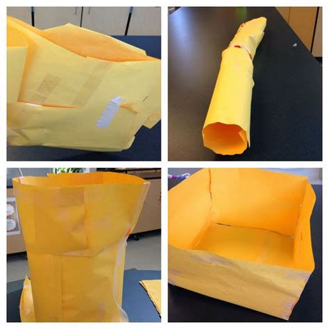 How To Make Popcorn Out Of Paper - 115 best images about stem on technology stem