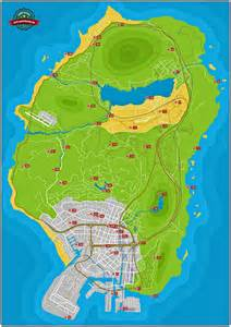 Location further gta 5 online stunt jump locations together with gta 5