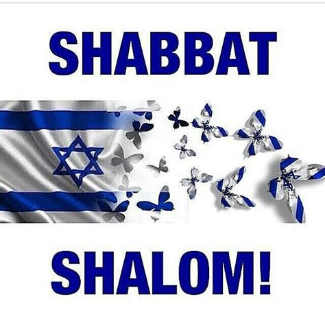 shabbat shalom images 43 best shabbat shalom images on shabbat
