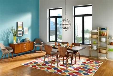 17 mejores ideas sobre behr pintura en behr esquemas de color en casa y
