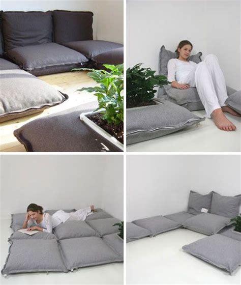 1000 images about marcos de cama on pinterest frases 1000 ideas sobre modelos de sofa cama en pinterest