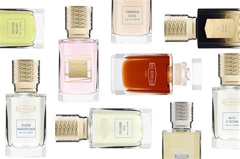 Parfum Ex Nihilo Tender 10 of the best ex nihilo perfumes global blue