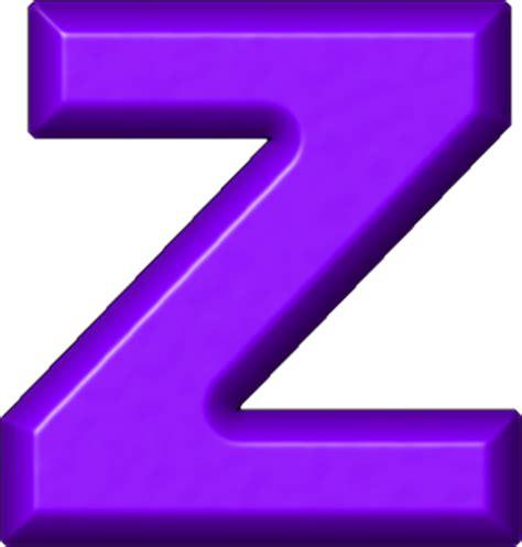 Presentation Alphabets Purple Refrigerator Magnet N presentation alphabets purple refrigerator magnet z