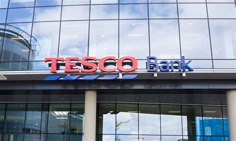 tesco bank currency tesco bank unleashes market leading rates for term