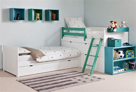 camas nido zaragoza dormitorios juveniles en zaragoza barbed selecci 243 n