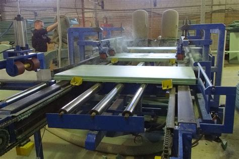shiplap xps experienced supplier of xps board extrusion production