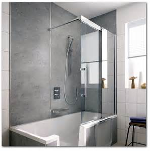dusch wanne duschwannen und badewannen bavaria b 228 der technik m 252 nchen