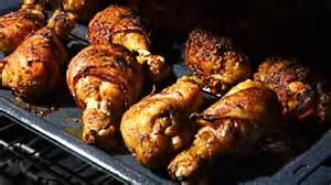 oven roasted bacon wrapped chicken drumsticks bacon flavored chicken drumsticks youtube