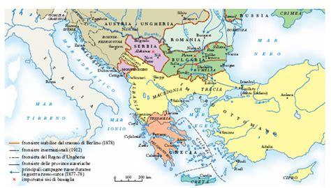 i mari bagnano l europa bosnia cuore di un europa dimenticata with images