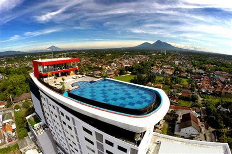 Dispenser Murah Di Jogja tips memilih hotel murah di jogja widyaloka wisata