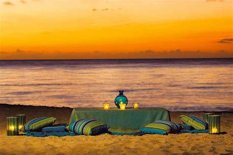 romantic night bedroom  beach hd wallpapers rocks