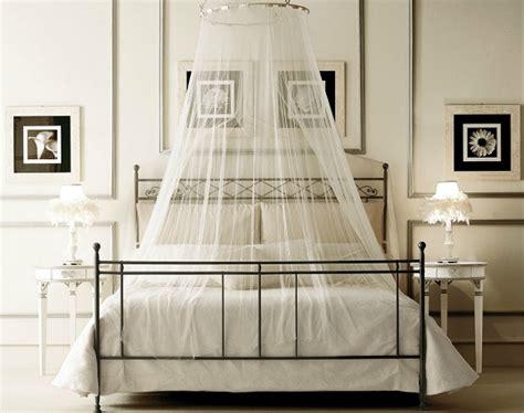 macrì arredamenti arredamenti violi arredamenti di lusso mobili in stile
