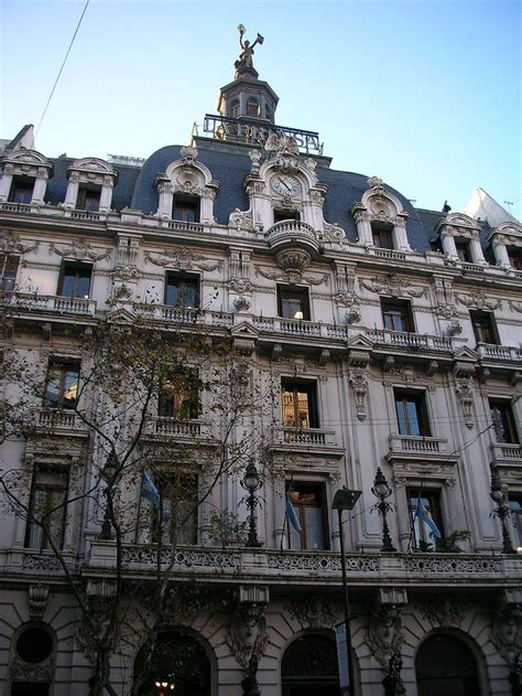 beaux arts architecture 25 best beaux arts images on pinterest argentina buenos
