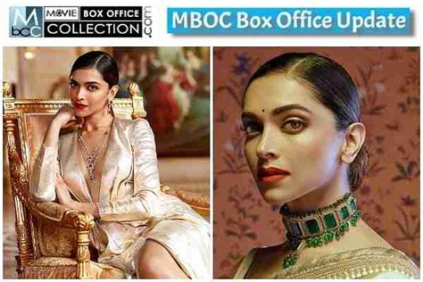 2016 all film box office collection list deepika padukone all movies box office collection hits or
