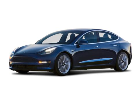 tesla model 3 safety tesla model 3 consumer reports